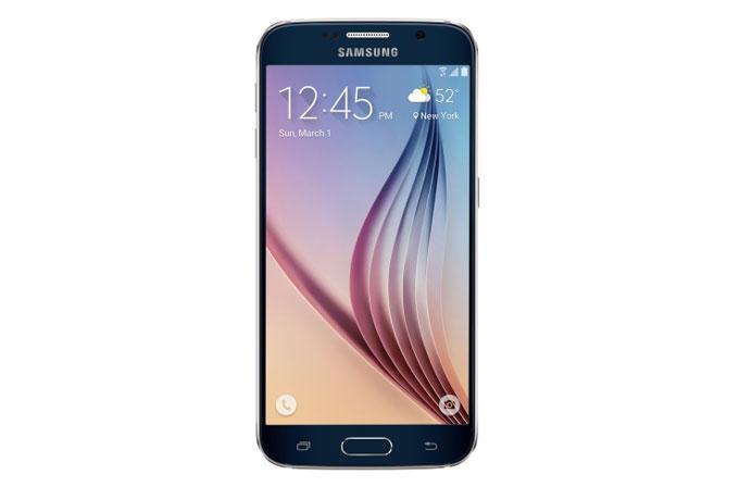 Samsung Galaxy S6 ve S6 Edge tanıtıldı!