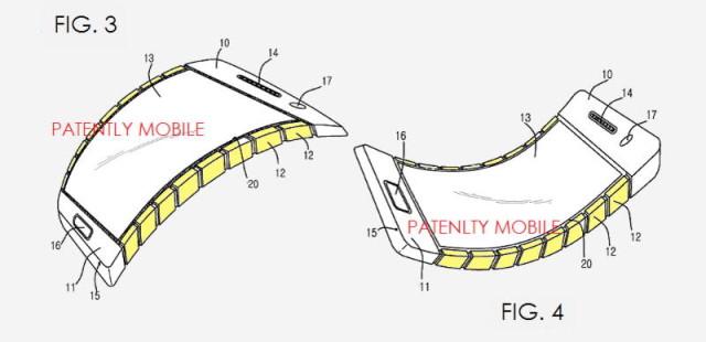 samsung-flexible-patent-640x310