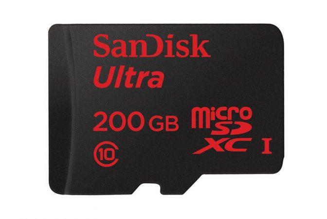 sandisk-200-gb-microsd-020315