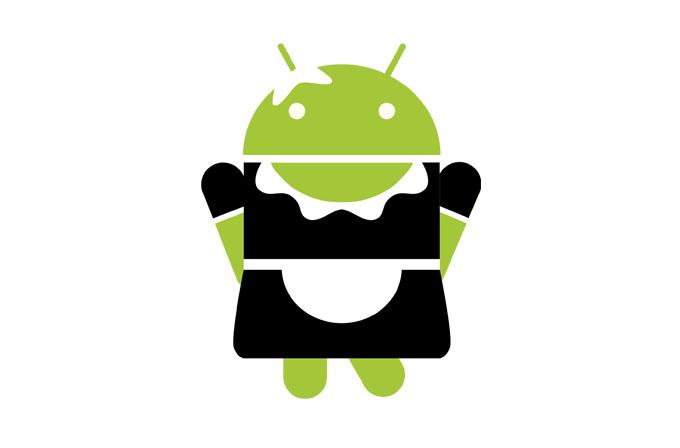 İsviçre çakısı gibi Android uygulaması: SD Maid