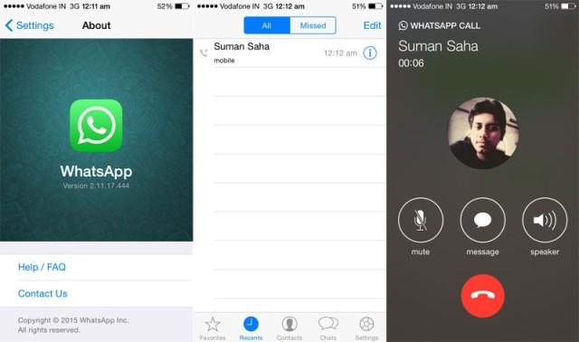 whatsapp-ios-voice-calling-screenshots-640x378