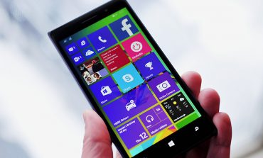 Microsoft'tan 6 tane Windows Phone geliyor!