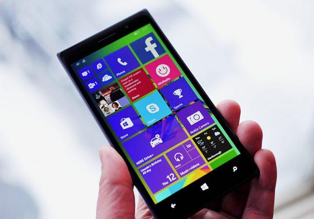 windows-10-phone-start-lede