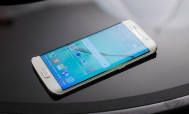 Oppenheimer: Samsung, Galaxy S6 ile büyük hata yaptı!
