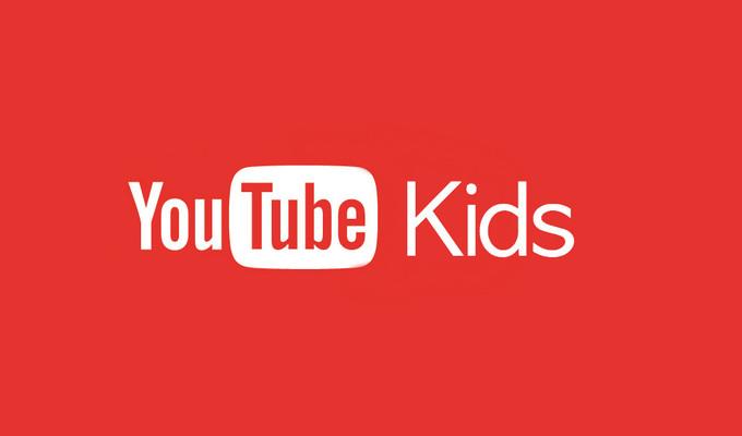 Aileler YouTube Kids'ten şikayetçi