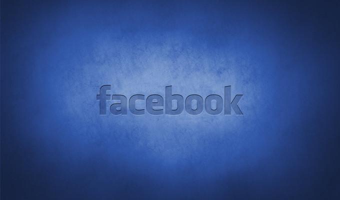 Facebook'un başı yine davalarla dertte