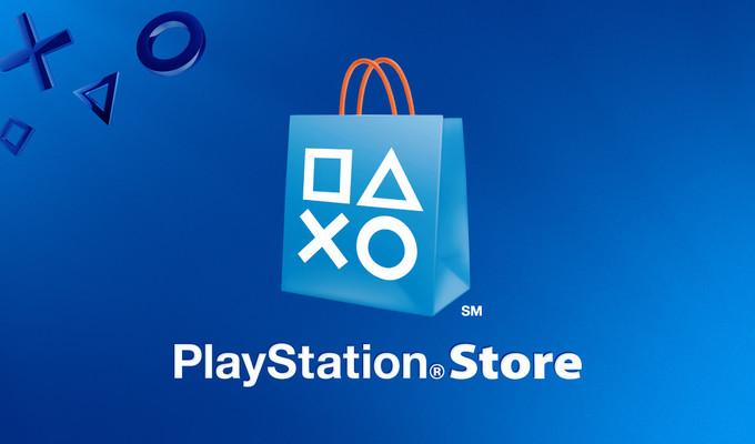 Playstation Store'da haftanın indirimleri