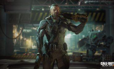 Call of Duty: Black Ops 3'ün multiplayer betası için ilk tarih belli oldu