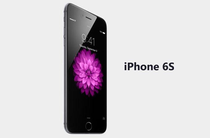 Bir sonraki iPhone daha dayanıklı bir alüminyumla gelecek