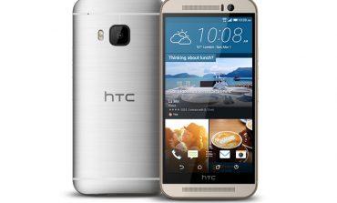 Teknosa'dan HTC One M9 alana 250 TL hediye çekti!