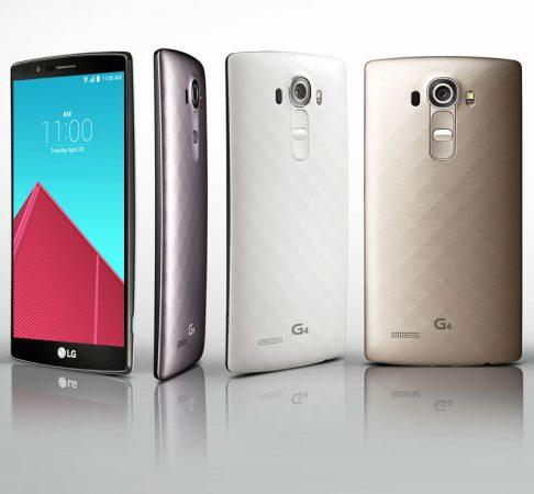 LG-G4_6