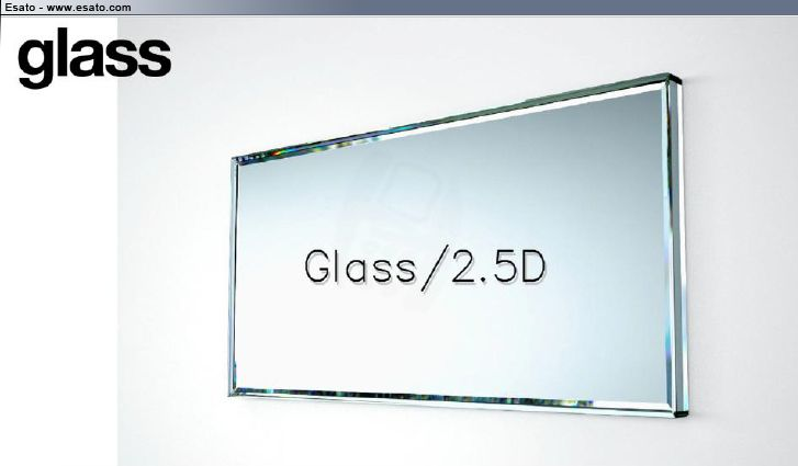 Leaked-internal-Sony-renders-of-the-Xperia-Z4-and-new-UI (6)