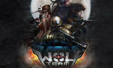 Wolfteam 7 Yaşında!