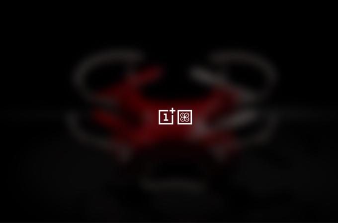 OnePlus 2'nun tanıtımı sanal gerçeklik ile yapılacak