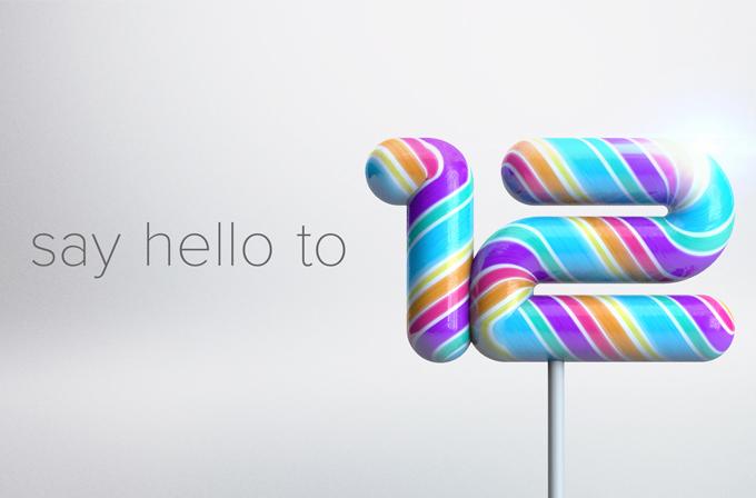 OnePlus One için Lollipop güncellemesi nihayet hazır!