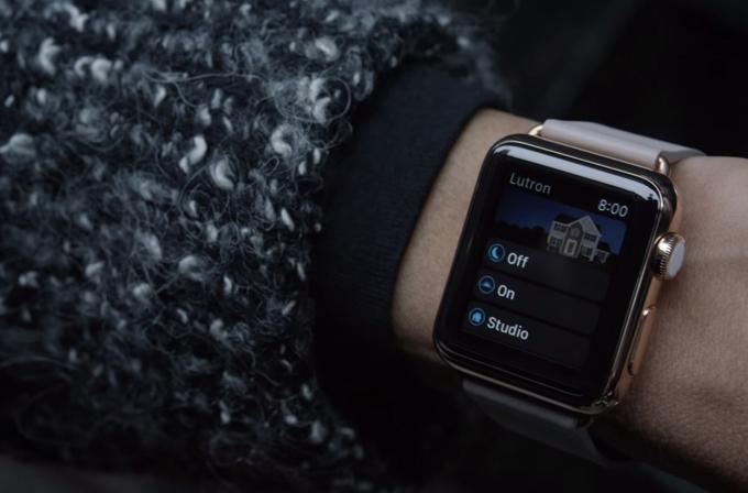 Apple Watch hayatınızı bu şekilde etkileyecek