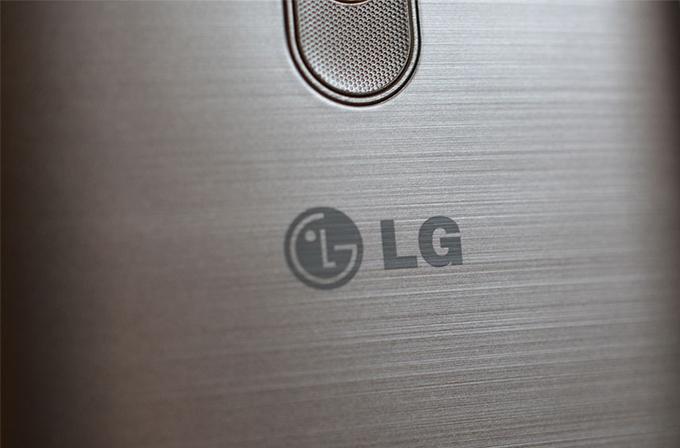 LG, G4'ün arayüzü yeni LG UX 4.0'ı tanıttı