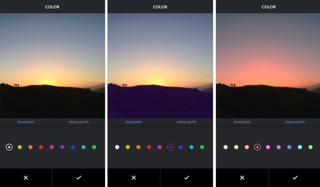 With-Colors-you-can-change-the-color-of-highlights-and-shadows