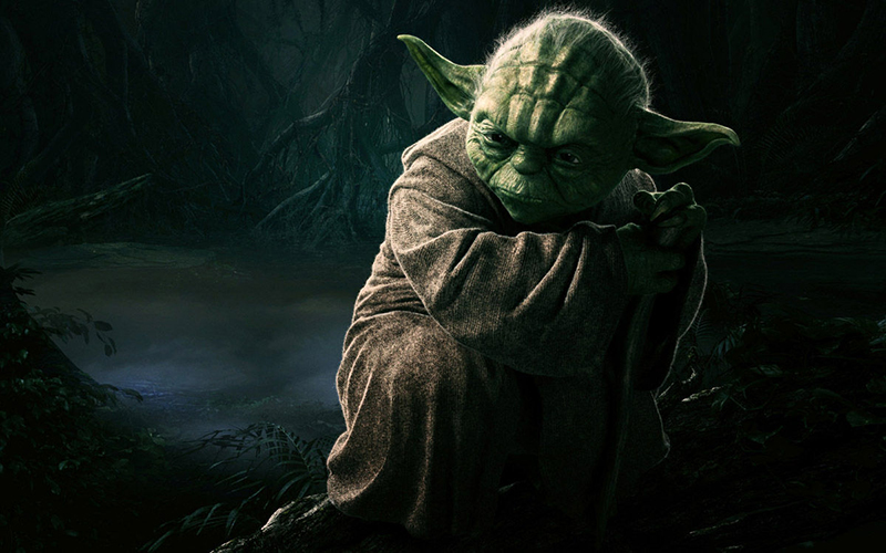 Yoda-Art-Wallpaper