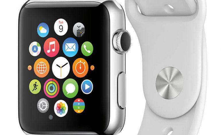 Apple Watch'a Türkiye'de ilk sahip olanlar arasında yer alın