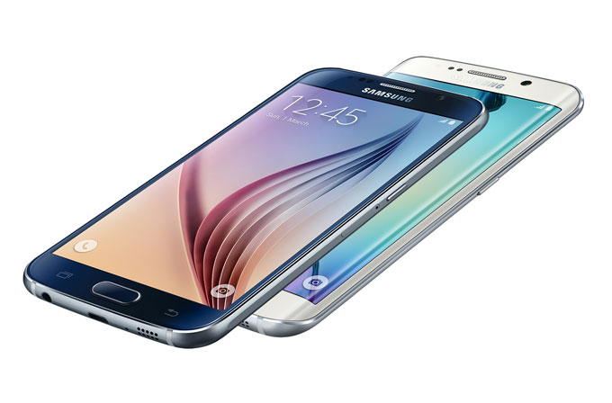 Samsung yeniden dünyanın en büyük akıllı telefon üreticisi
