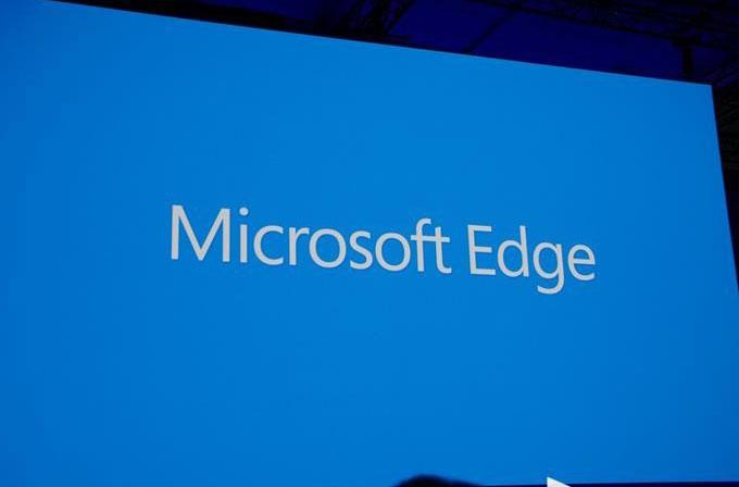 Microsoft Edge tarayıcısı Silverlight'a destek vermeyecek
