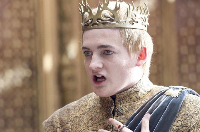 Game of Thrones'un 5. sezonundan 4 bölüm birden internete düştü!