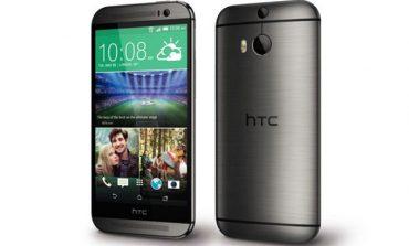 HTC One M8'e Sense 7 arayüzü Androi M ile gelecek