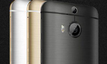 HTC One M9'un Android 5.1 güncellemesi Türkiye'ye de geliyor