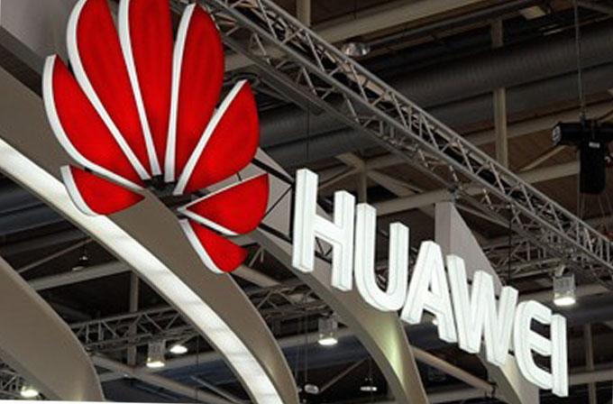 Huawei rekor seviyede gelir açıkladı