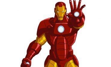 Geçmiş 50 yıldaki 50 Iron Man kostümü