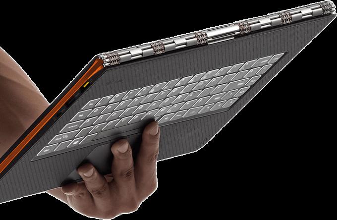 laptop-panel02