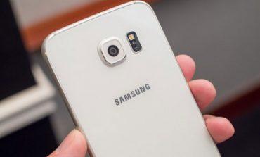 Galaxy S6 ve S6 Edge'in kamerası güncellenecek