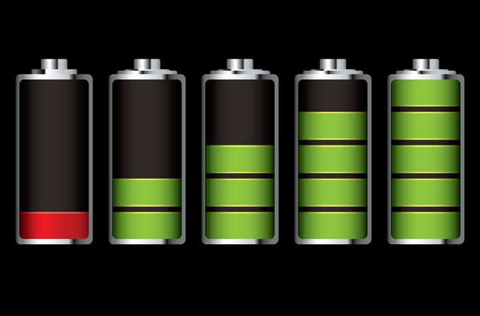 1 dakikada şarj olabilen batarya üretildi