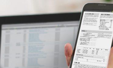 e-Devlet'te artık aboneliklerinizdeki borç ve alacakları görebilirsiniz