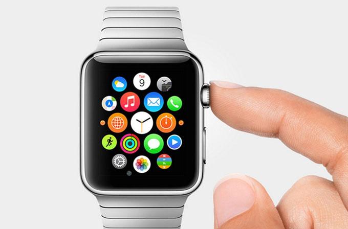 Brezilya'da Apple Watch fiyatları dudak uçuklatıyor
