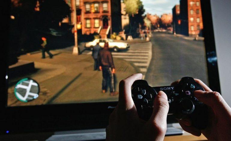 Rockstar GTA filmi yüzünden BBC'ye dava açtı