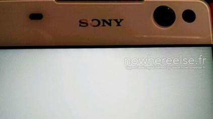Sony Lavender'ın görselleri sızdırıldı