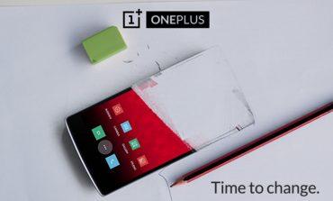 OnePlus Two'nun duyurusu haziranda mı gelecek?