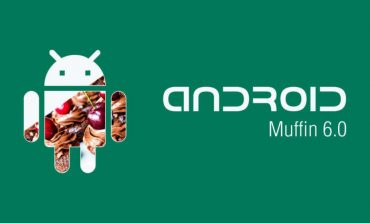 Android M aslında Android 5.2 mi?