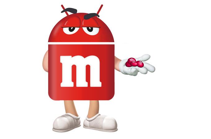 Android M neler getirecek?