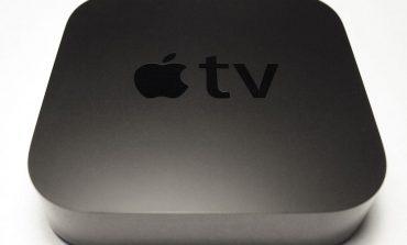 Yeni Apple TV, Apple Watch ile uyumlu gelecek