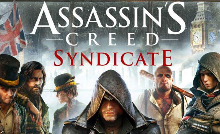 Assassin's Creed Syndicate İle Viktorya Dönemi Londrası'nı Zulümden Kurtarın