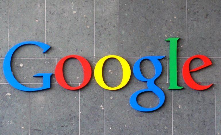 Google haftaya bir etkinlik daha gerçekleştiriyor
