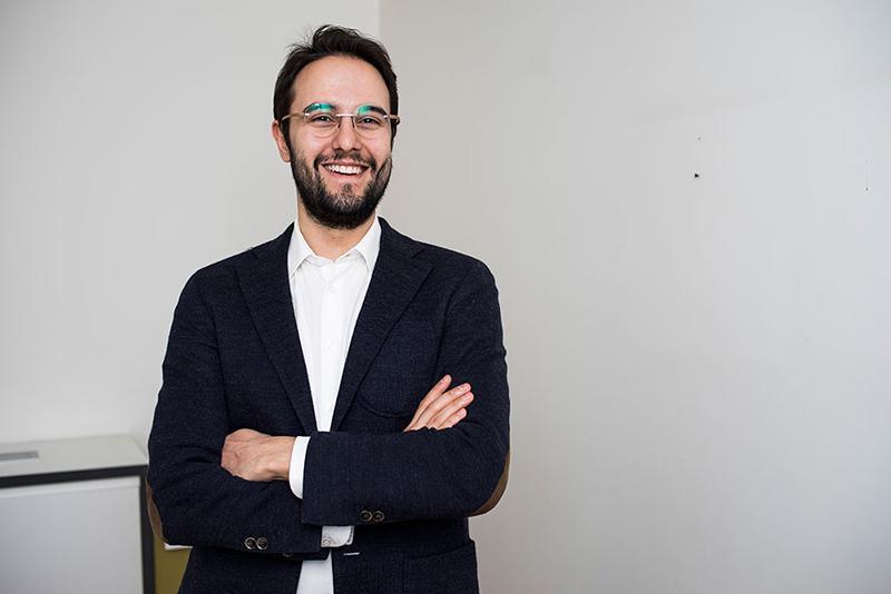 HesapAl_CEO_Emre+Yilmaz+-+1