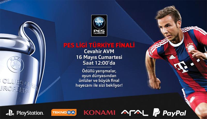 PES-Ligi-Büyük-Final
