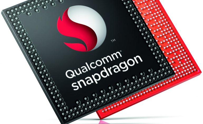 Qualcomm, Windows 10 cihazları için yeni LTE modemler hazırlıyor