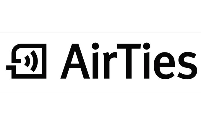 AirTies, Avrupa'nın En İyi 100 Teknoloji Şirketinden Biri Oldu