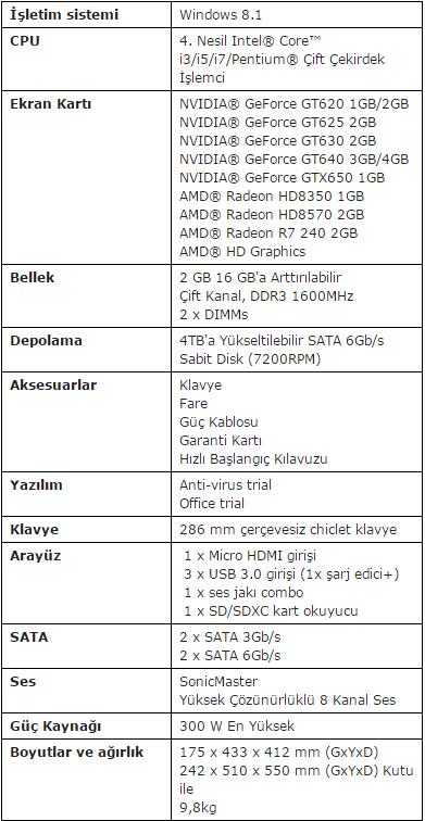 ASUS M70AD