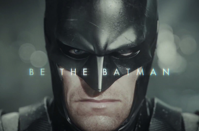 Batman: Arkham Knight için yeni bir video geldi